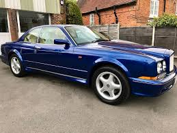 phantom bentley price vehicles u2013 phantom motor cars ltd