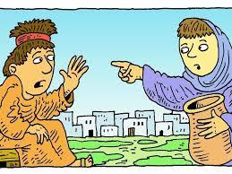 free bible images peter denies jesus three times matthew 26 33 75