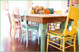 colorful kitchen table sets best products avharrison publishing