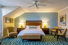 two bedroom suites in key west accommodations