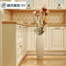 Floor Vase Flowers Cheap Cemetery Vase Flowers Find Cemetery Vase Flowers Deals On