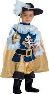 Halloween Costumes Toddler Boy 71 Cute Costume Ideas Kids Images
