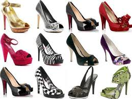 s shoes images wallpaper shoes hd wallpaper and