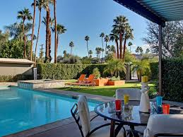 follow your bliss to palm springs resort l vrbo