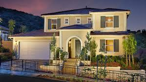 toscano at terracina new homes in temecula ca 92592