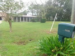 house for sale 16229 shellcracker rd jacksonville florida 32226