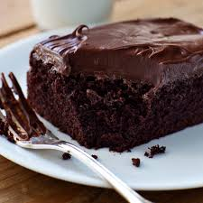 chocolate cake with mocha frosting recipes barefoot contessa