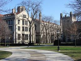 university life 10 fun facts about the university of chicago