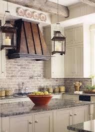 traditional backsplashes for kitchens backsplash ideas 2017 traditional backsplash collection blue