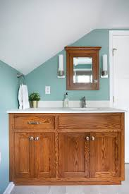 what to do with cabinets what to do with kitchen cabinets repurposed cabinets ideas