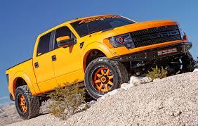 Ford Raptor Off Road - extreme offroad u0026 performance orange raptor ford raptor fans