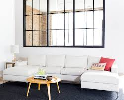 how to buy a sofa online rue 5