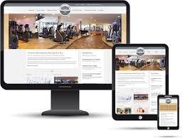responsive design typo3 responsive webdesign und content management mit typo3 soft
