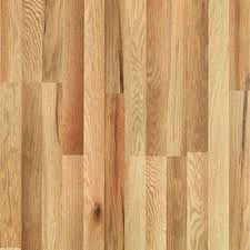 Pergo Laminate Flooring Problems Pergo Xp Haley Oak Laminate Flooring 5 In X 7 In Take Home