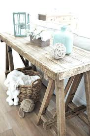 coastal centerpieces georgeous style end table ideas medsonlinecenter info