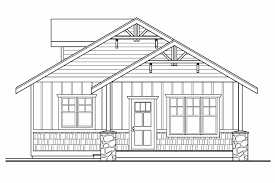 Two Car Garage Floor Plans by Craftsman House Plans Garage W Hobby 20 034 Associated Designs