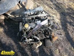 opel frontera engine motor opel frontera a sport 2000 benzina 1991 1996 1672911
