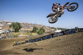 ama motocross ken roczen extends 450 ama motocross title lead