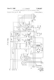 patent us3388207 oil pressure controller for pipe type electric