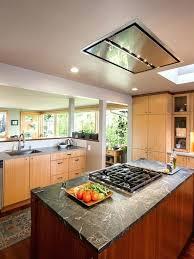 kitchen island range kitchen island with range 451press