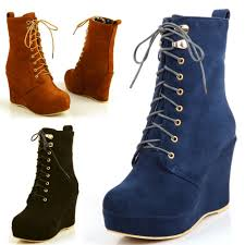 s boots lace s lace up winter boots national sheriffs association