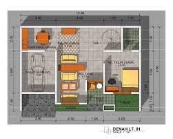simple minimalist house plans 2017 home design