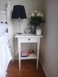 Bedroom Table Ideas Home Design Ideas - Bedroom table ideas