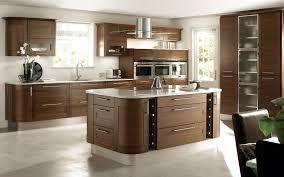 modern wallpaper for kitchen modern kitchen wallpaper interior design