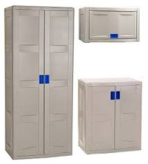 storage cabinets and shelves for your mobile home