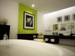 home interior paint simple modern home interior paint color selection 4 home ideas