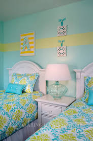 children u0027s room decorator st louis kids room designer services