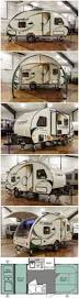 43 best jeep trailers images on pinterest camping ideas camping