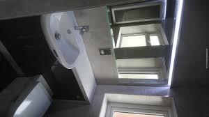 raybourne shower bathroom installation gallery bentley bathrooms