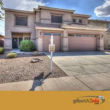 seville homes for sale in gilbert arizona 85298 seville real