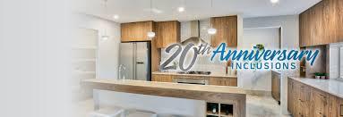 home builders perth new single storey homes u0026 house designs