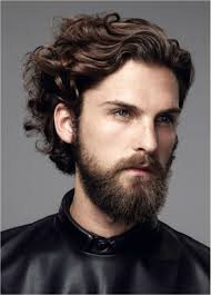 fashionable hairstyles men blog about hair care and hairstyles