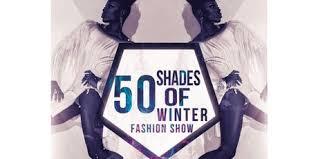 much sauce fashion show tickets sun oct 29 2017 at 4 00 pm