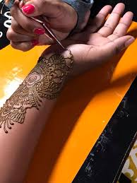 atlanta u0027s house of henna home facebook