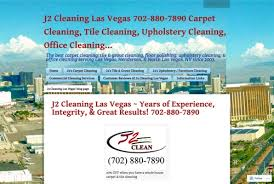 upholstery cleaners las vegas las vegas nv j2 carpet cleaning carpet cleaning