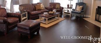 sams laminate flooring reviews floor matttroy