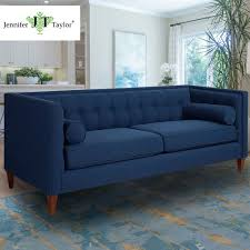 wholesale furniture china wholesale furniture china suppliers and