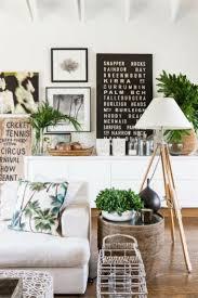 258 best black and white images on pinterest living room ideas