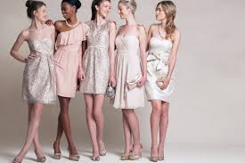 calgary bridesmaid dresses avenue weddings