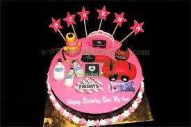 birthday cake online send birthday cake to gurugram online buy birthday cake