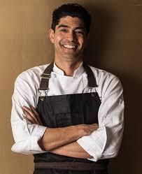 what is a chef de cuisine the oak door chef de cuisine shimada restaurants at