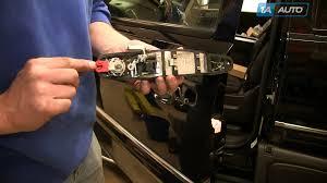 2007 cadillac escalade door handle how to install replace front door handles 2007 13 silverado tahoe