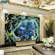buy wholesale large aquarium decorations from china