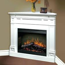 gas fireplace ventless ventless fireplace smells like gas