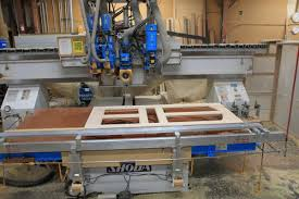 cabinet shop for sale cabinet and woodworking shop business opportunity for sale santa