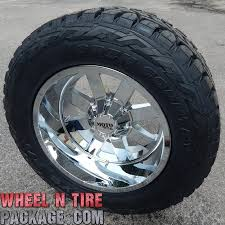 Wheel And Tire Package Deals Rim And Tire Package Deals Rims Gallery By Grambash 70 West